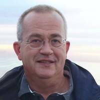 Gerard Loeve